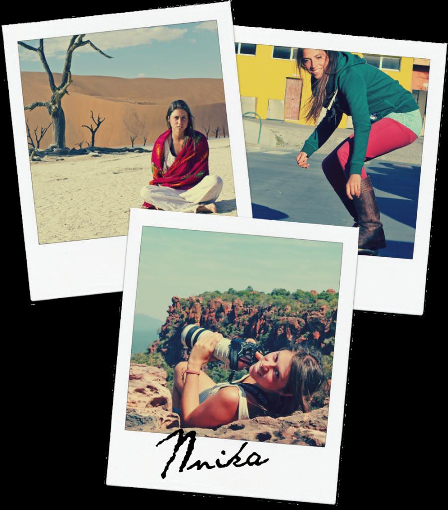 Polaroid-Sammlung_Sign