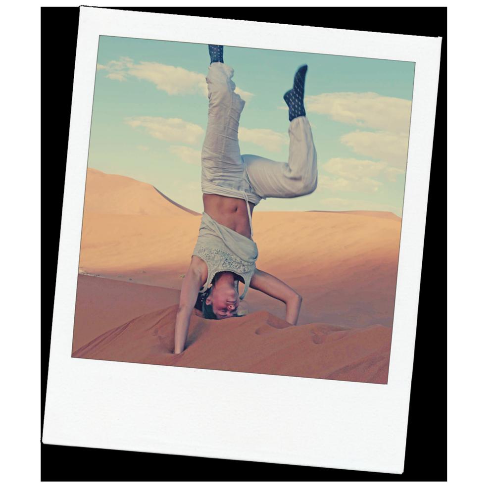 Yoga-bea_Shadow
