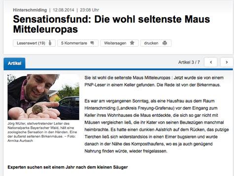 Birkenmaus_PNP_cut