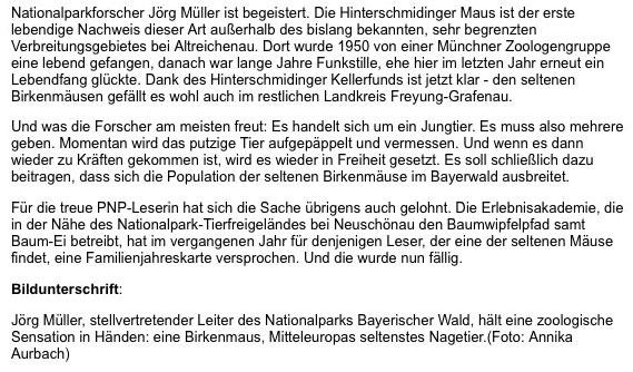 Birkenmaus_textdetail_3